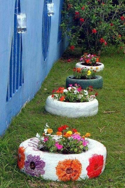 tyre-gardens-3